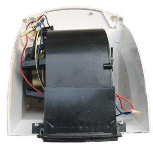 Eco fast dryer