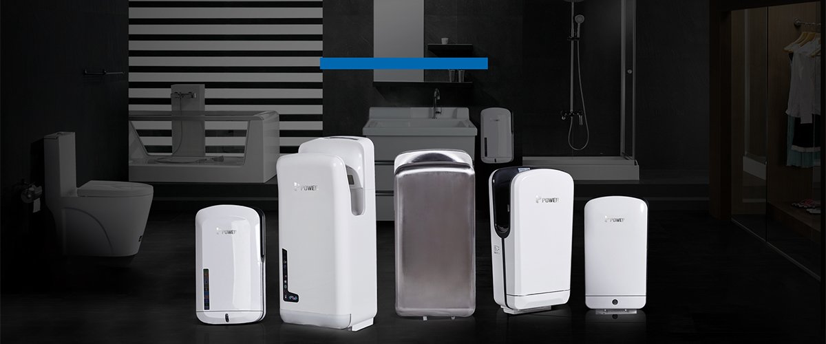 ULT-fast-dryer