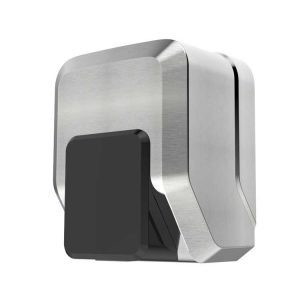 pw-a-new-hand-dryer