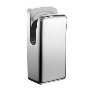 PW-70-1S touchless hand dryer